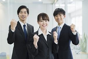 【参加無料】新入社員研修内容説明会 画像