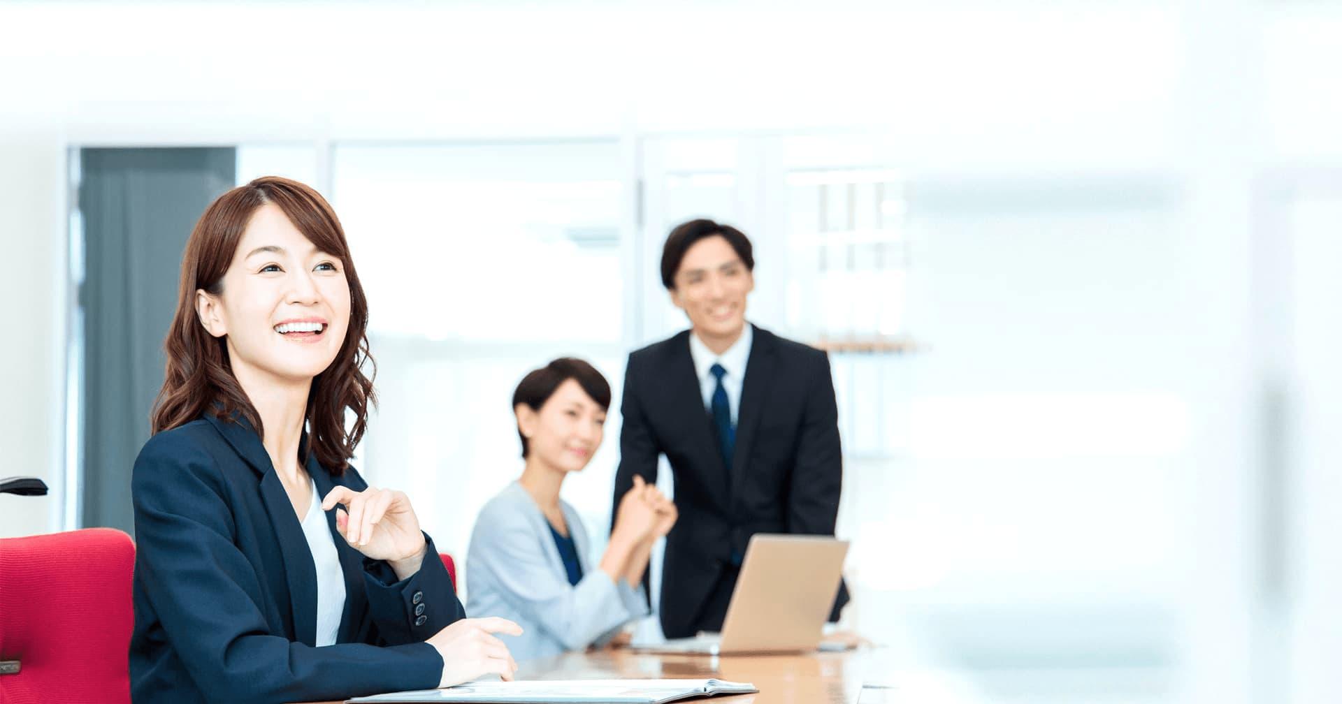 PHPビジネスコーチ養成講座【アドバンスコース】|公開セミナー・講座