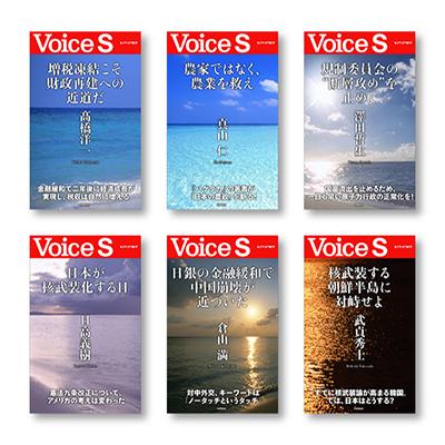 voice_img.jpg