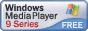 Get Windows Media Player
