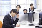 メンタルヘルス・マネジメント研修