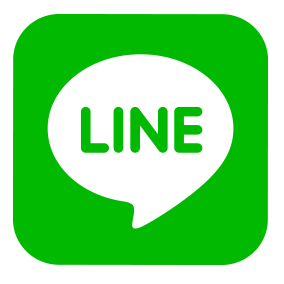 LINE_icon03.png
