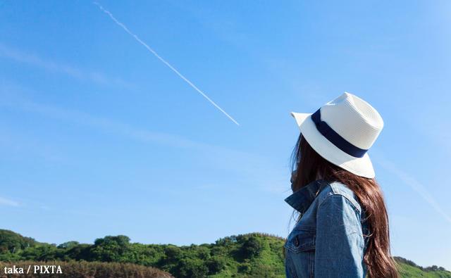 人間関係の畑を 耕そう~特集記事『「いいこと」が起こる 小さな習慣』