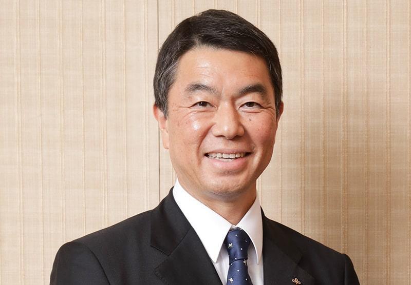 東日本大震災から9年、東北には「夢」が必要です~宮城県知事・村井嘉浩さんに聞く