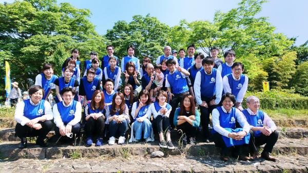 yamaichi-2 seisou_01.JPG