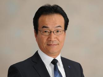 昭和丸筒湯浅.JPG
