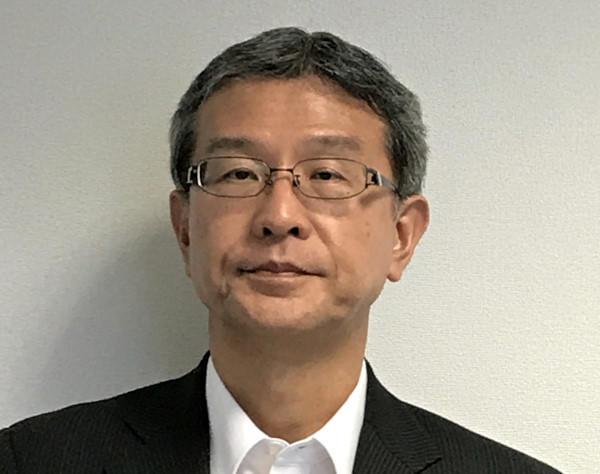 ryousyoku-2.JPG